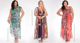 creative design plus size beach wedding guest dresses images of
