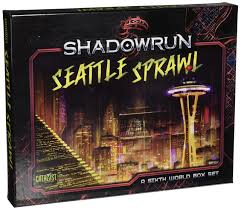 Shadowrun Seattle Box Set: 9781941582930: Amazon.com: Books American Truck Simulator Just Got Rescaled Kotaku Australia Seattle Eertainment Lawyer Blog Gametruck Eastside 176 Photos Event Planner Your House A Day In The Life Of A Food Met Analysis To Uerstand Amazons Delivery Ambitions Consider Game On Super Mario Inspired Tween Gamer Party Somewhere Between Mim104b Patriot Surface Air Missile Pac1 Armor Reviews Daimler Delivers First Electric Trucks The Game Has Started Mobile Rentals Tricities Wa Qa Roll Ok Please Seattlefoodtruckcom News Videos Kirotv Company Canada Hockey Bus Crash Ordered Off Roads