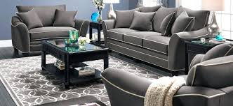 Kathy Ireland Living Room Furniture Summers In Land East Broad Street