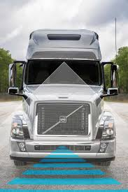 Longhaul Redesign In Trucking News Online Trucking Volvo Trucks ... Truckers Carriers Showed Many Acts Of Kindness In 2017 New Models Mack Volvo Trucks California Announce Overtheair System Learn How To Become A Cdl Driver Free Courses Get You Started On Calling All Female Truckers Ordrives 2016 Most Beautiful Contest Ultimate Guide The Best Load Boards For Truck Drivers Glostone Trucking Industry News Archives Logic The Newest Heavyduty Cat Vocational Model Now Production Daseke Inc Online Potato Farmers Hit By Trucking Shortage Local Goskagitcom Americas Largest Expedite Show Expo 2018