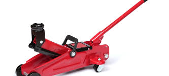 Duralast Floor Jack Instructions by How To Repair A Hydraulic Floor Jack Doityourself Com
