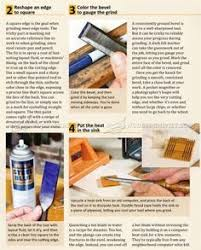 woodworking tools woodworking supplies tools pinterest