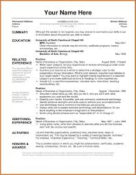 The Benefits Of Applying Resume Action Words - Wikiresume ... Amazoncom How To Write A Great Resume Quick Reference 50 Spiring Resume Designs Learn From Learn Perfect Barista Examples Included Data Science Dataquest Customer Service The One Formats Find Best Format Or Outline For You Web Developer Sample Monstercom Legal Example Livecareer 11 Steps Writing Topresume Business Cards And Template Heres An Internship Plus