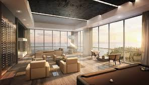 Luxury Condos In Miami | Acqualina Photos & Videos | Luxury Apartments Santa Clara Apartments Trg Management Company Llptrg Fresh Apartment In Miami Beach Decorate Ideas Simple At Luxury Cool Mare Azur By One Bedroom Merepastinha Decor View From Brickell Key A Small Island Covered In Apartment Towers Bjyohocom Mila On Twitter North Apartments Between Lauderdale And Alessandro Isola Delivers Touch To Piedterre Modern Interior Design Bristol Tower Condo Extra Luxury Condominium Avenue Joya Fl 33143 Apartmentguidecom Youtube Little Havana Development Reflections Planned Near