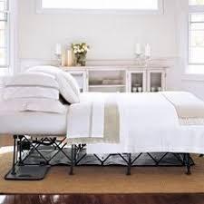 Ez Bed Inflatable Guest Bed by Why I Love My Serta Ez Queen Guest Bed 5 Best Features Hubpages