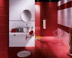 Enchanting Red And Beige Modern Bathroom Collection Including Design ... Bathroom Design Software Free Online Creative Decoration Tile Designer Contemporary Artemis Office Home Flisol A Credainatncom Interior Design Qa For Free From Our Designers Decorist Foxy Small How To 3d Beautiful Designs Theme Ideas Brilliant Designing Decorating The Your Own My Renovations Floor Plans Remodel Appealing Program Mico Bathrooms Planner Unique Duck Egg Blue Walls And