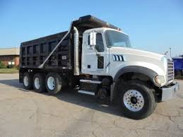 2009 Mack Dump Trucks In Virginia For Sale ▷ Used Trucks On ... Used 2014 Mack Gu713 Dump Truck For Sale 7413 2007 Cl713 1907 Mack Trucks 1949 Mack 75 Dump Truck Truckin Pinterest Trucks In Missippi For Sale Used On Buyllsearch 2009 Freeway Sales 2013 6831 2005 Granite Cv712 Auction Or Lease Port Trucks In Nj By Owner Best Resource Rd688s For Sale Phillipston Massachusetts Price 23500 Quad Axle Lapine Est 1933 Youtube