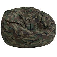 Camouflage Bean Bag Chair DG-BEAN-LARGE-CAMO-GG ... Amazoncom Cala Life Stuffed Animal Storage Bean Bag Chair Extra Large Soft Canvas Camouflage Zoomie Kids Reviews Wayfair Range Waterproof Beanbags Uk Linens Direct Freeport Park Aurore Durable Camo For Pink Seat Gamers Bedroom Living Room Teen Adults Price Baseball Yellow Blue Junior Walmart Anticrattoria Medium Digital Walmartcom Green Cover Army Military Etsy Flash Fniture Small Solid Light