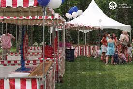 Entertainment And Party Rentals For Backyard Parties - 718-556-3430 25 Unique Summer Backyard Parties Ideas On Pinterest Diy Uncategorized Backyard Party Decorations Combined With Round Fall Entertaing Idea Farmtotable Dinner Hgtv My Boho Design A Partyperfect Download Parties Astanaapartmentscom Home Decor Remarkable Ideas Images Decoration Eertainment And Rentals For 7185563430 How To Throw Party The Massey Team Adults Of House Michaels Gallery