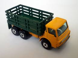Stake Truck | Matchbox Cars Wiki | FANDOM Powered By Wikia Sd Trucks 4 2018 Intertional Workstar Platform Stake Truck W 1986 Am General M927 For Sale 3900 Miles Lamar Co Matchbox Cars Wiki Fandom Powered By Wikia Classic Coe Cab Over Engine Bed Side View Vector 35165 143 Yellow Action Toys 1224 Ft Flatbed Arizona Commercial Rentals Isolated Illustration Bodies South Jersey Pickup Front