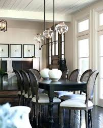 Literarywondrous Cane Back Dining Room Chairs French Sunken With