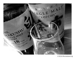 Hey Kids, Let's Put On A Japanese Whisky Tasting In The Barn ... Home Sbh Health System New Jersey Herald Home World Bird Sanctuary May 2015 955 Smith Circle Dawsonville Ga 30534 Harry Norman Realtors 999 Ktdy The Best Variety Of The 80s 90s And Today Joseph M Schmidt Dds Waukesha Wi Oral Maxillofacial Sleich Toys Animals Figures Toysrus 25 Family Office Ideas On Pinterest Desks Buyinmissippicom Golden Eagle Snatches Kid Youtube