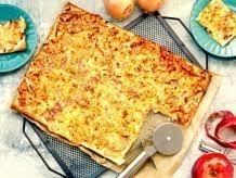 deftige kuchen über 90 rezepte auf frag mutti de
