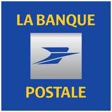 si e la banque postale le crédit banque postale tout savoir en dé