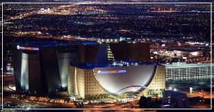 Las Vegas Furniture Market Sets Seminar & Event Schedule for 2017