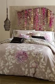 herbilgi schlafzimmer deko selber machen