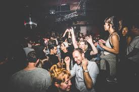 Halloween City Twin Falls by Best Halloween Parties In Nyc U20142017 Will Be A Scary One