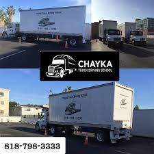 100 Truck Driving School In Los Angeles Images And Pictures About Careers At Stagram By Picbon