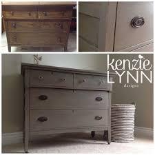 97 best kenzie designs renewed furniture images on