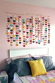 decorer chambre bébé soi meme chambre a decorer decoration des murs chambre visuel 7 a deco