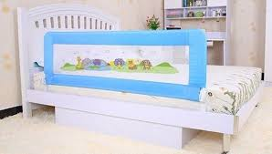 Rail for a toddler bed Guard Rail for Toddler Bed – Babytimeexpo