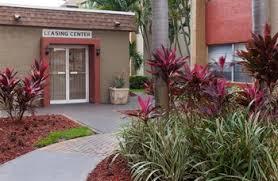 Miami Gardens FL Apartments for Rent from $1015 – RENTCafé