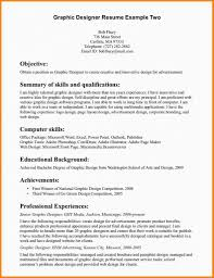 Resumes With Objective Examples Graphicesigner Resume Samples New Of ... Choose From Thousands Of Professionally Written Free Resume Examples Marketing Resume Examples Sample Rumes Livecareer Nurse Latest Example My Format Rsum Templates You Can Download For Free Good To Know Job Template Zety Entry Level No Work Experience With Objective Graphicesigner Samples New Of 30 View By Industry Title Cool Salumguilherme Senior Logistic Management Logistics Manager Example Cv Word Luxury 40 Creative Youll Want To Steal In 2019