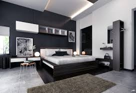 Agreeable Modern Chic Bedroom Ideas Chicm Delightful Country