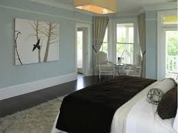 Relaxing Bedroom Color Fascinating Ideas For Decorating