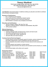 Duties And Responsibilities Table At Rhsraddme Job Cage Cashier Resume Examples Description