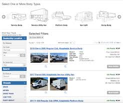 For Body Manufacturers & Distributors - Work Truck Solutions Truck Stops Near Me Trucker Path Transportation Home Australias Leading Truck Stop And Friendly Network Plus So Commercial Vehicle Brands Sandhills East Limited Far Cry 5 All Outpost Locations Red Rocket Fallout Wiki Fandom Powered By Wikia 1 Eddyhopebenefit Alternative Fuels Data Center Stop Electrification For Heavy Travelcenters Of America Wikipedia Harmony Gta