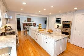 Small Kitchen Living Room Combo And Combined Large Size Of