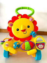Musical Lion Baby Walker, Babies & Kids, Toys & Walkers On Carousell Baby Lion Mirror Fisherprice Juguetes Puppen Toys Kids Ii Clined Sleeper Recall 7000 Sleepers Recalled Fisher Price Stride To Ride Needs Online Store Malaysia Hostess With The Mostess First Birthday Party Ideas Diy Projects Fisherprice Babys Bouncer Swings Bouncers Shop 4 In 1 High Chair Fisherprice Sitmeup Floor Seat Tray For Sale Online Ebay Philippines Price List Rainforest 12 Best Bumbo Seats 2019 Safe Babies