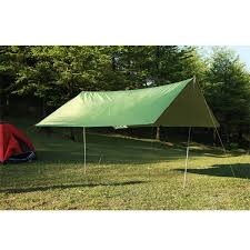 Hot Sale 3mx3m Waterproof Sun Shelter Tarp Survival Camping ... Vintage Trailer Awning Lights Tent Groundsheet Fabric Lawrahetcom 44 Perth Awnings Bromame Used Metal Awnings For Sale Chrissmith Ozark Trail 4person Connectent Canopy Walmartcom Roof Top Overland With Portable Car Dometic 9100 Power Rv Patio Camping World Caravans Awning Outdoor Home Depot For The Perfect Solution Redverz Gear Kit Khyam Driveaway Xc Camper Essentials Wander