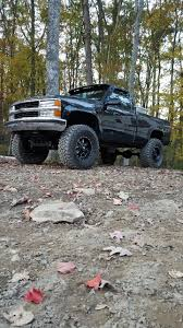 11 Best 94 Silverado Mods Images On Pinterest | Chevrolet Trucks, Gm ... The Crate Motor Guide For 1973 To 2013 Gmcchevy Trucks 84 Chevy C10 Lsx 53 Swap With Z06 Cam Parts Need Shown Truck How Jeff Stone Saved An 1989 Chevrolet C30 From A Wreckingball Demise Pickup Beds Tailgates Used Takeoff Sacramento 8898 Ls Swap Overview Richard Wileys Obs Chevy 2500 Pickup Parts Gndale Auto Lmc Fuel Tank In S10 Built Like A Photo Image C1500 Project Rehab Serious Smallblock Part 1 1957 Custom Cab Short Bed Step Side Gmc Extra Cabs Accsories 2016 Best Sierra 1500 Questions Stalling Out And Wont Stay Running Acts Amazoncom Stereo Install Dash Kit 88 89 90 91 92 93