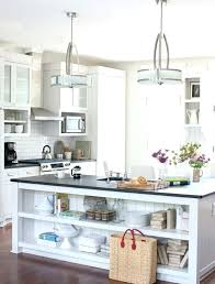 bronze pendant lighting kitchen bronze pendant lights for kitchen