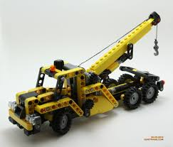 LEGO Technic – Mini Mobile Crane – Words From Quiet Rage Lego Technic Customised Pick Up Truck Best Resource Lego 42070 6x6 All Terrain Tow Release Au Flickr Mod Mods And Improvements Roadwork Cstruction Crew Vehicle Building Set Lego 610 Martin Waterson 8067 Mini Mobile Crane From Conradcom Infeoz Custombricksde Model Custombricks Moc Instruction Unboxing Stop Motion Compare Prices On Set 82851 Sets