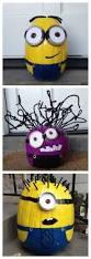 Minion Pumpkin Carving Template by Best 25 Minion Pumpkin Ideas On Pinterest Minion Pumpkin
