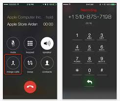 10 Best iPhone App to Record Calls App To Record Phone Calls