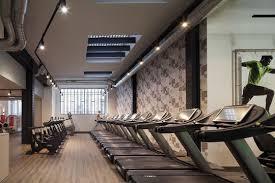 salle de sport pas chere salles de sport pas cher au mois ou à la séance gymlib