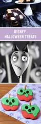 Scary Godmother Halloween Spooktacular Cast by 85 Best Disney Halloween Images On Pinterest Disney Halloween