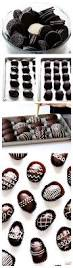 Plink Your Sink Balls Directions by 89 Best Images About Easter Recipes Craft U0026 Gifts On Pinterest