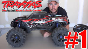 Traxxas X MAXX & Axial Yetti Trophy Truck RC Trucks Showcase - YouTube My Traxxas Rustler Xl5 Front Snow Skis Rear Chains And Led Rc Cars Trucks Car Action 2017 Ford F150 Raptor Review Big Squid How To Convert A 2wd Slash Into Dirt Oval Race Truck Skully Monster Color Blue Excell Hobby Bigfoot 110 Rtr Electric Short Course Silverred Nassau Center Trains Models Gundam Boats Amain Hobbies 4x4 Ultimate Scale 4wd With Adventures 30ft Gap 4x4 Edition