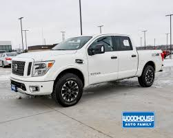 100 Used Nissan Titan Trucks For Sale Woodhouse 2017 Woodhouse Place