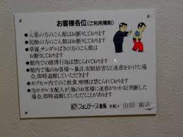 Lodging In Japan Capsule Hotel Fontaine Akasaka
