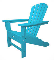 POLYWOOD Adirondack Chair With Hideaway Ottoman | PlowHearth Os Home Model 519arb Fan Back Folding Adirondack Chair Made In The Blackpoly Lumber With Rolled Seating Heavy Chairs Polywood Official Store Adirondack Chairs Dont You Just Love These Colors Of Lime Green Adams Mfg Corp Stackable Plastic Stationary Amazoncom Ecommersify Inc Yellowpoly Lumber Resin On Sale Design Duty Fniture Comfy Ll Bean For Lovely Senior Height Luxcraft Poly Cypress Balcony Etsy