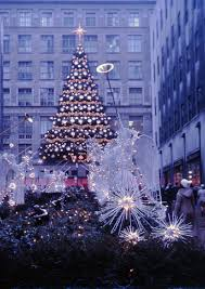 Rockefeller Plaza Christmas Tree Cam rockefeller center christmas tree best images collections hd for