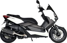 x max pot akrapovic échappement maxi scooter découvrez spark