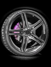Free Images : Black And White, Car, Automobile, Steel, Truck, Spoke ... Wheel Trim Stainless Trims And Inserts Wide Range Available To China Cheap Price Trailer Steel Rims Truck Wheels 22590 Reasons Choose An 8 Lug For Your Ford Set 4 16 Vision 85 Soft Gloss Black 16x8 6x55 6 Lotour Brand 195x675 195x750 Buy Vintiques Power Care 10 In X 234 Replacement Hand Trucksh Alinum Suppliers Toyota Hilux Of Tyres High Quality Tubelee Alloy Vs Beauty The Beast Amazoncom 17 Silverado Tahoe Yukon Sierra Chrome Rim