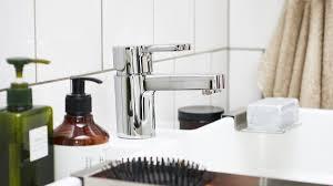 badezimmerarmaturen einhebelmischer ikea deutschland